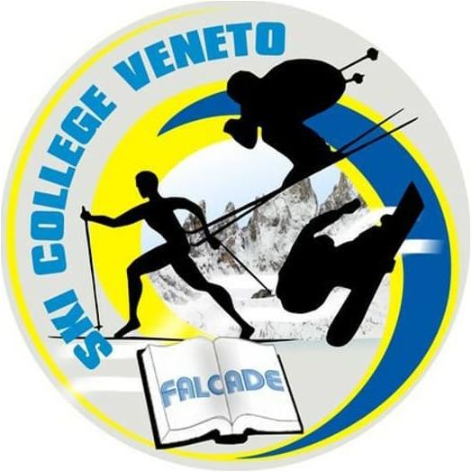 Ski College Veneto